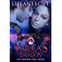 Violca's Dragon (The Dragon Ruby Series Book 1)