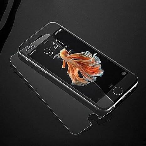 71a30e96e80d Premium Screen Protector De Pantalla Para Celulares Tempered Glass Film For  iPhone 6 plus