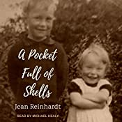 A Pocket Full of Shells: Irish Family Saga, Book 1 | Jean Reinhardt