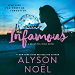 Infamous | Alyson Noel