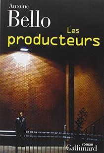 Les producteurs par Bello