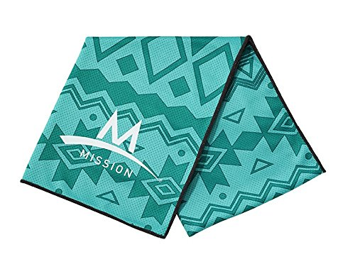 Mission Enduracool Techknit Cooling Towel product image
