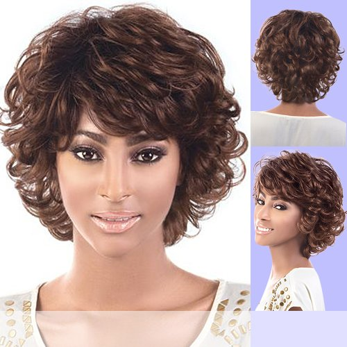 astra-motown-tress-synthetic-full-wig-in-1b