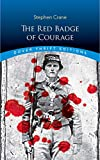 Best Dover Publications Fiction History Books - The Red Badge of Courage (Dover Thrift Editions) Review