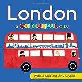 London, Dan Crisp, 1405264683