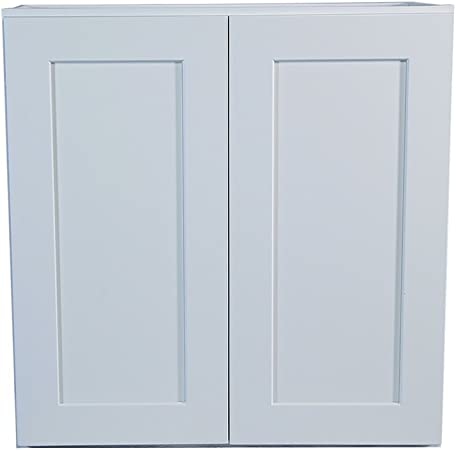 Design House Rta Kitchen Cabinets Wood White Amazon Co Uk Kitchen Home