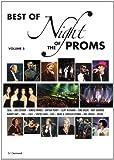 Best Of Night Of The Proms Vol. 5
