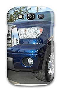 Sarah deas's Shop 2547020K21621539 Waterdrop Snap-on Toyota Tundra 23 Case For Galaxy S3