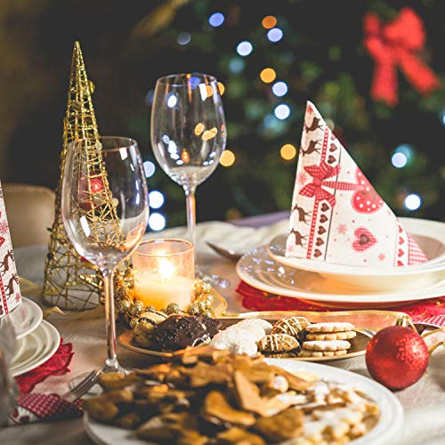 2019 A Christmas Tale: Music for the Family (Christmas Party Songs 2019 Mix)