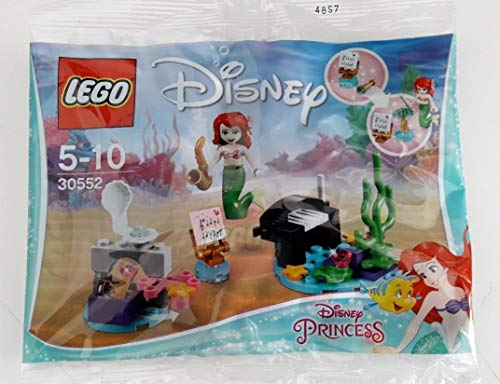 LEGO Disney Ariel