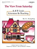 img - for VIEW FROM SATURDAY, THE book / textbook / text book