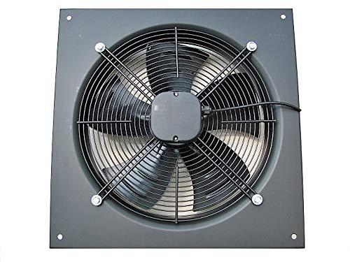 Industrial Commercial Extractor Fan Ventilator Exhaust