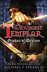 Orphan of Destiny (Youngest Templar (Quality))