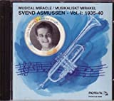 Musical Miracle, Vol. 1: 1935-1940