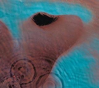 Meddle (Vinyl) by Pink Floyd (B01JYFHR8O)   Amazon Products