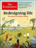 The Economist - US Edition: more info