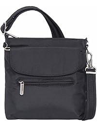 7e32b6d975d Anti-Theft Classic Mini Shoulder Bag