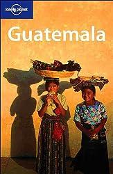 Guatemala (en anglais)