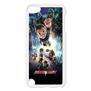 Astro Boy iPod Touch 5 Case White kzfn