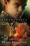 Stravaganza: City of Secrets (Stravaganza (Paperback))
