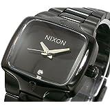 ニクソン NIXON SMALL PLAYER 腕時計 A300-001 [並行輸入品]