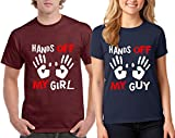 Valentine's Day Special Hands Off My Girl - Best Reviews Guide
