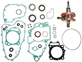Hot Rods CBK0017 Bottom End Kit