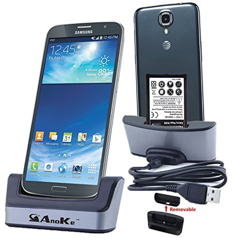 Best Portable Cellphone Charger Reviews - 9