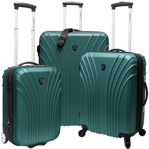 travelers-choice-3-piece-hardsided-ultra-lightweight-luggage-set-one-checked-bag-and-2-carry-ons-gre