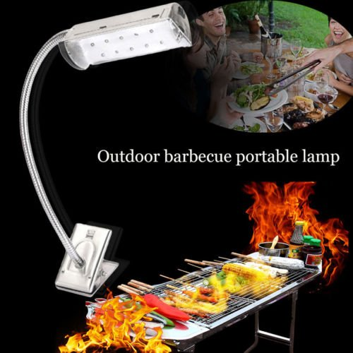 Vdk Outdoor TRAGBAR Camping Night Lights aufblasbar Wandern BBQ TRAGBAR Outdoor Zelt Licht f 18f799