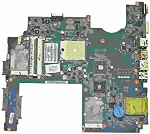HP System board (motherboard) - Full-featured, UMA type (506124-001)