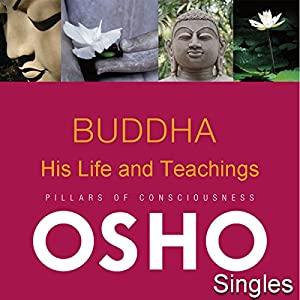 Buddha: His Life and Teachings Speech