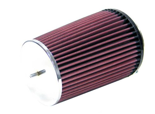 K&N RF-1007 Universal Air Filter