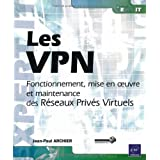 Les VPN