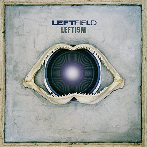 Leftfield - Leftism - (HANDCD2) - REMASTERED - 2CD - FLAC - 2017 - WRE Download