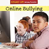 Online Bullying, Addy Ferguson, 1448896681