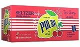 Polar Beverages Tart Cherry Limeade