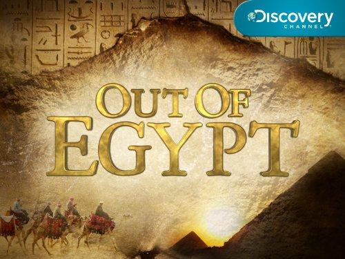 Flesh and Bone - Channel Egypt History