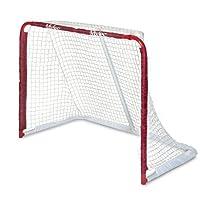 Field Hockey Goals