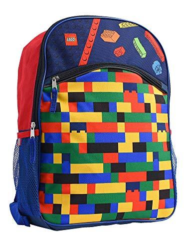 - Lego 16
