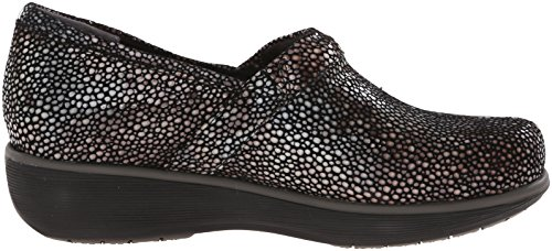 Pictures of SoftWalk Women's Meredith Clog Multi Mosaic 3