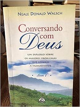 livro de neale donald walsch