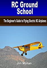 Seldom has a long-established hobby been transformed more than radio controlled model aircraft flying has been with the development of light-weight, inexpensive electric power systems. After decades of dominance by glow and gas powered intern...
