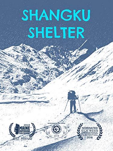 Shangku Shelter