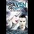 Saven Deception (The Saven Series Book 1)