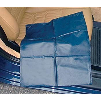 Amazon.com: Opatek Car Transfer Slide Repositioning Aid ...