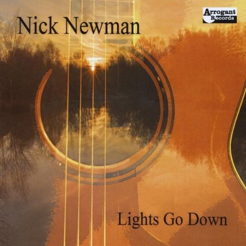 soul inside by nick newman on amazon music. Black Bedroom Furniture Sets. Home Design Ideas
