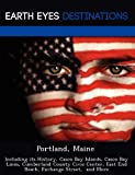 Portland, Maine, Renee Browning, 1249220149