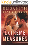 Extreme Measures (The Aegis Series)