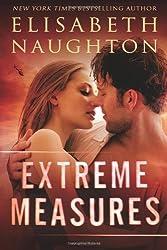 Extreme Measures (Aegis Series Book 1)